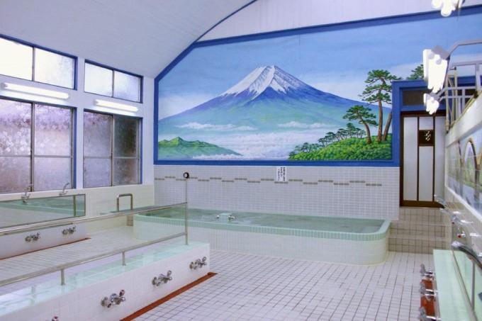海外セレブも大絶賛!日本のトイレのウォシュレットは一度体験するべき