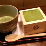 京都に来たら絶対食べるべき!祇園周辺で本格京スイーツを味わおう