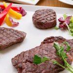 阪急河原町駅の周辺で絶品国産熟成肉のステーキを食べよう!