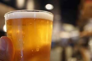 不去太可惜了!京都首個可以在烏丸御池品味的craft beer