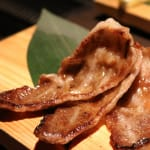 Steak House Pound (Shijo Omiya): A comfy place to savor tender Japanese BBQ