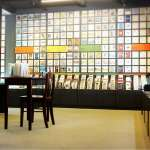 Art Postcards Gallery colors your daily life. To send, to see, to decorate your room.