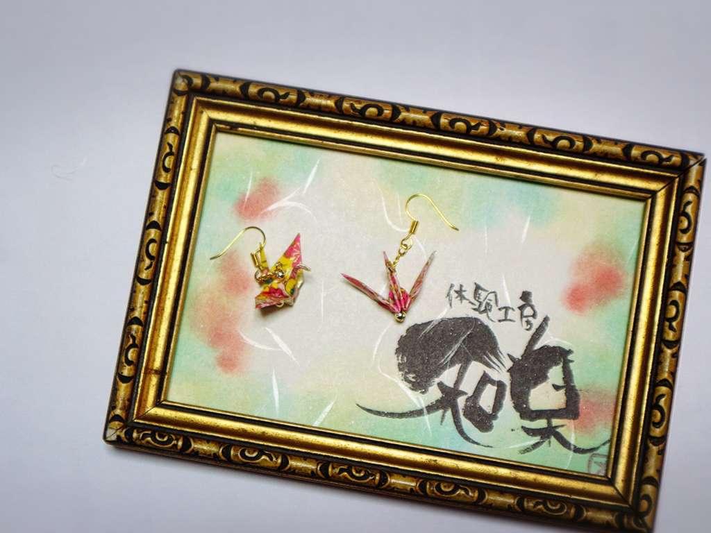 文化と歴史の香り高い町家でイチオシの京都体験「京町家 体験工房 和楽」