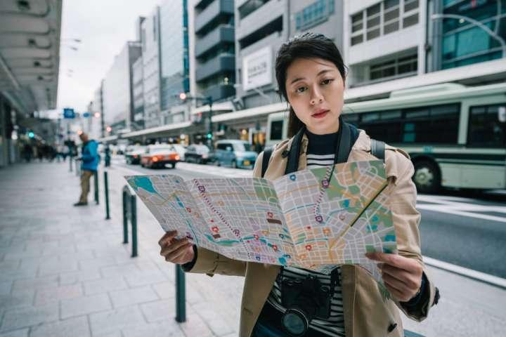 京都観光をお得に楽しむ!賢く便利に旅するための乗車券情報