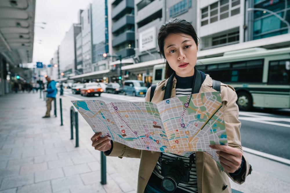 교토관광을 유익하게 즐겨요! 똑똑하고 편리하게 여행하기 위한 승차권 정보