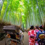 Enjoy all that Arashiyama has to offer! Basic points you need to know when visiting Arashiyama