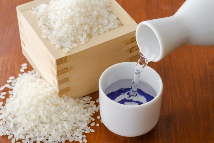 京都で日本酒を楽しみたい!酒どころ京都で日本酒入門「お酒の基礎知識」
