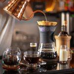 備受注目的京都成熟的咖啡店風格,不隨時代潮流而改變並且接受新事物