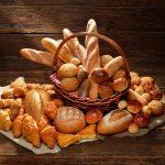 パン好きもパン屋マニアも!わざわざでも足を運びたい名店も多い京都のパン屋さん事情