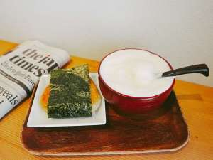 """MISO POTA KYOTO Kyoto Head Store""-Kyoto, a city of tradition and revolution suggests a new style of foods"