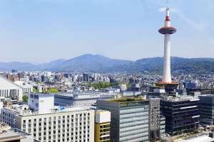 京都駅に来たらまずはやっておきたい!地元民もおすすめの京都を楽しむコツ