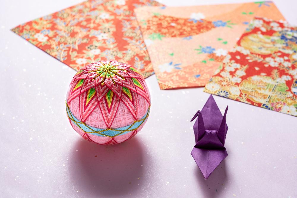 日本文化的发源地就在这里!想在京都体验日本文化5选