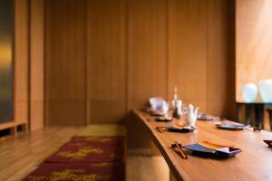 京都に来たら必ず食べて欲しい!歴史が詰まった京料理5選