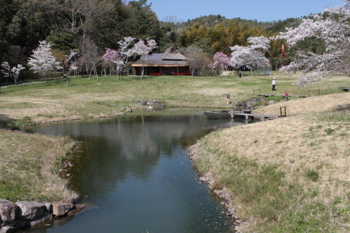 Heian-kyo
